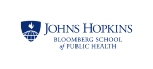 hopkins_logo.png