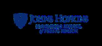 hopkins_logo.png