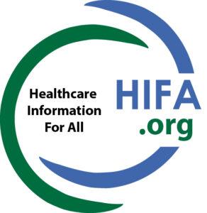 HIFAlogoweb
