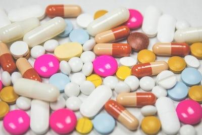 CHWs Addressing Addiction