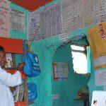 Ethiopia's Health Extension Program