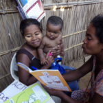 Madagascar's Community Health Worker Programs