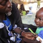 Niger's Program of Agents de Santé Communautaire and Relais Volunteers