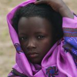 The role of CHWs in fragile and conflict-affected settings
